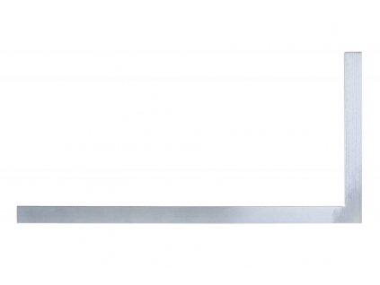 Úhelník plochý 600x300mm  14474
