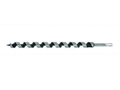 Vrták hadovitý do dřeva 24x450mm  20725