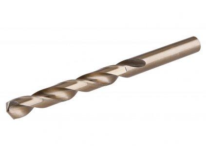 Vrták HSS-G CO5 FESTA 12,50mm  22625