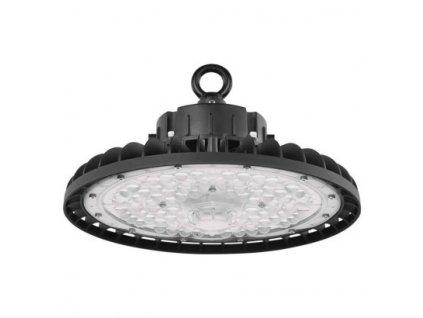 LED průmyslové závěsné svítidlo HIGHBAY PROFI PLUS 60° 150W  ZU215.6
