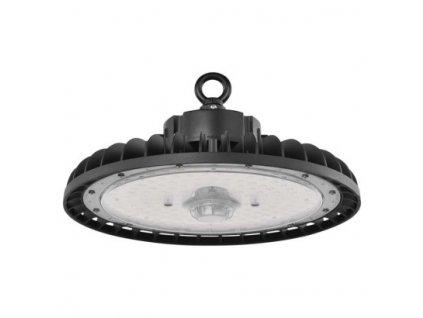 LED průmyslové závěsné svítidlo HIGHBAY PROFI PLUS 120° 200W  ZU220.12