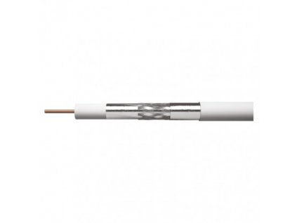 Koaxiální kabel CB135, 500m  S5383