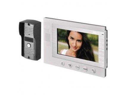 Sada videotelefonu EMOS EM-07HD  H2017