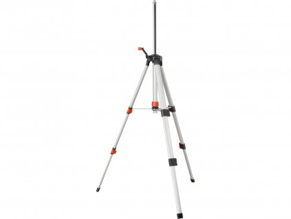 stativ výsuvný, 420-1200mm  8823900