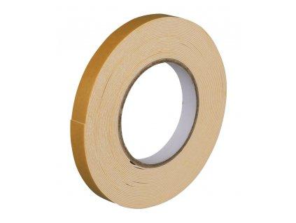 Univerzální oboustranná pěnová páska