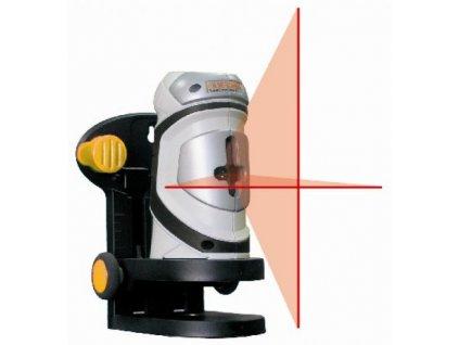 Křížový laser SCL 2 081,120A (D)  26036