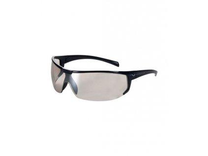 Brýle UNIVET 5X4 čiré 5X4.13.10.00  E4070