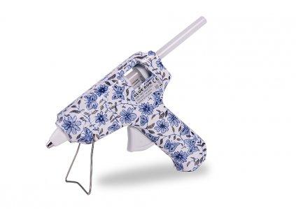 Tavná lepicí pistole Lenka - malá