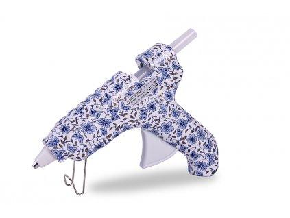 Tavná lepicí pistole Jana - velká