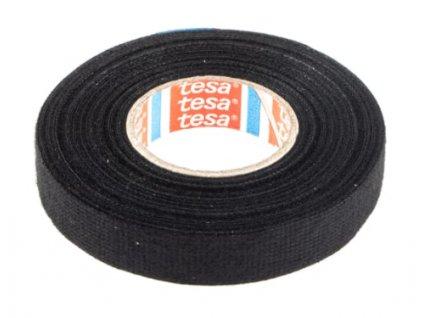 TESA páska 51026