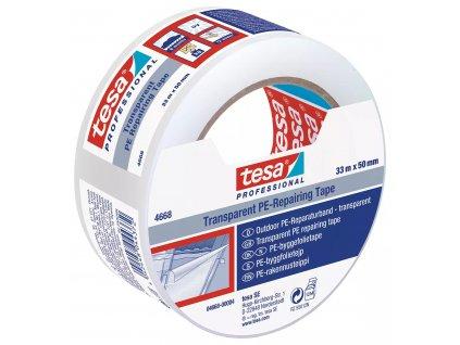 TESA páska 04668 opravná UV