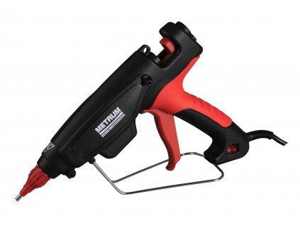 TAV PT-360 ERGO tavná lepicí pistole profi