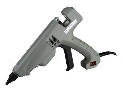 TAV K-2200 tavná lepicí pistole profi