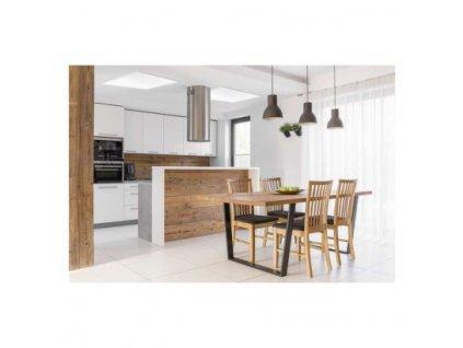 LED panel 60×60, čtvercový vestavný bílý, 36W, stmívatelný se změnou CCT, UGR  ZR5410