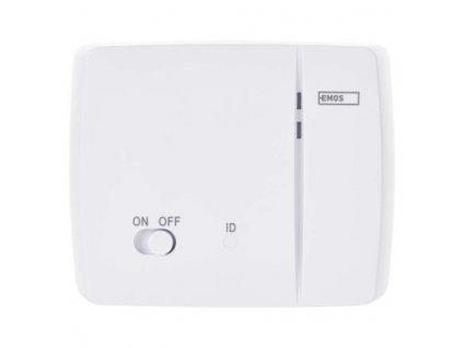 Bezdrátový příjímač pro termostat P5611OT  P5611OTR
