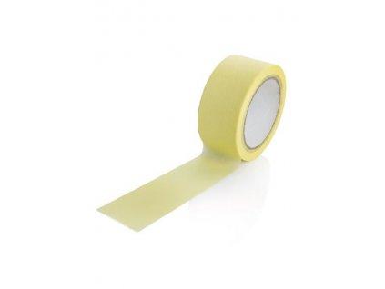 Maskovací páska 60°C