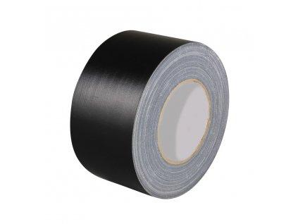 Americká DUCT páska černá