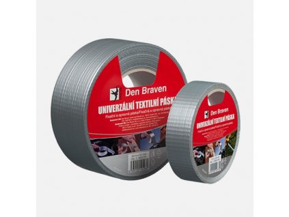 Univerzální textilní páska RL