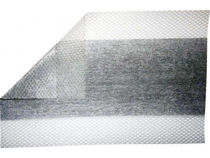 Těsnící pás TUS-2