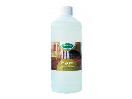 Koopmans PK Cleaner NS 90 1l