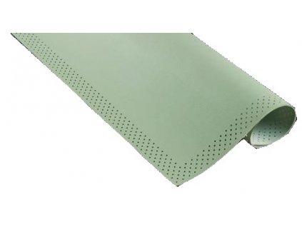 Pružný průchod pro tekutou lepenku (rohož velká) 425x425mm