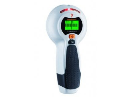 CombiFinder Plus (AC/Metal)  26430