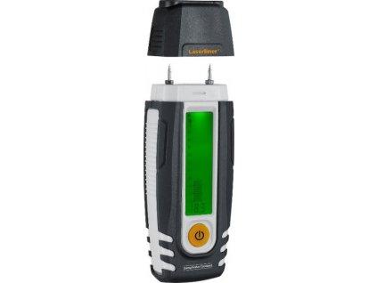 DampFinder Compact 082,015A  26464