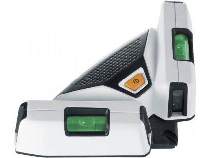 SuperSquare-Laser 4  26495