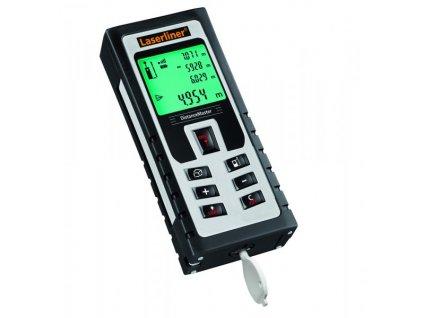 DistanceMaster (D)  26525