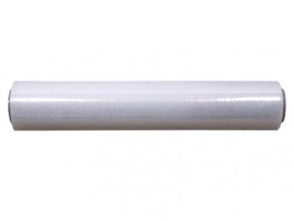 Folie polohadice 1,2mx0,1mm 150bm (D)  38089