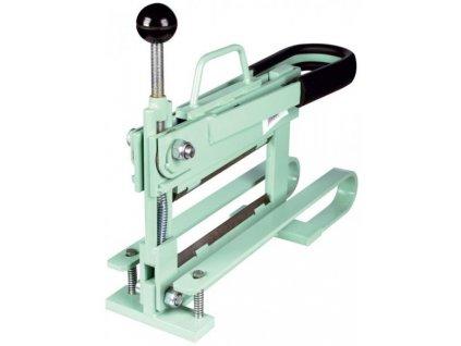 Lamačka dlažby PRO 012, 255mm (D)  60122