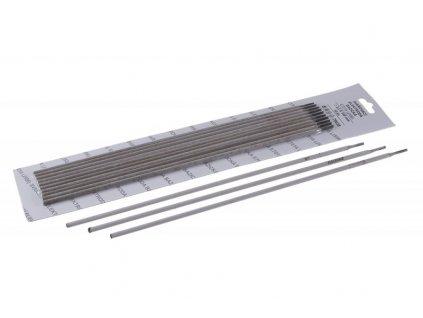 Elektroda basická 3,2x350mm 10ks J506  70038
