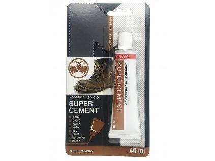 Supercement 40ml
