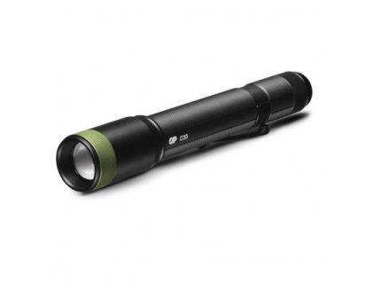 LED pracovní svítilna GP Discovery C33, 180 lm  P8504