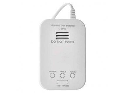 Detektor plynu GS869  P56450