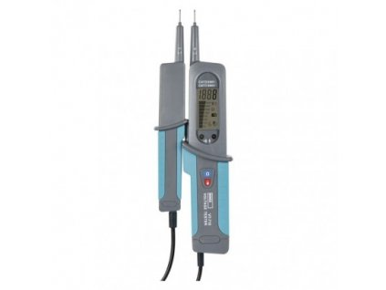 Zkoušečka napětí VT-710  M0071