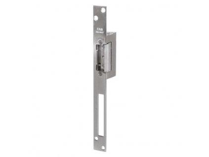Elektronický dveřní zámek BEFO 1221 s momentovým kolíkem  C0025