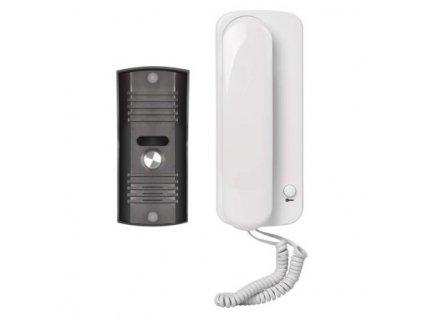 Sada audiovrátného EMOS H1085, 1 účastník  H1085