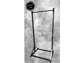 Hrazda Freestanding