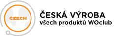 WOclub - Český výrobce workoutového vybavení