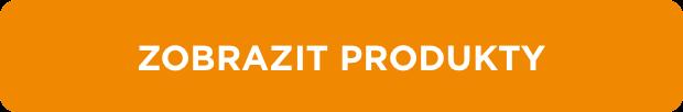 tlacitko_zobrazit_produkty