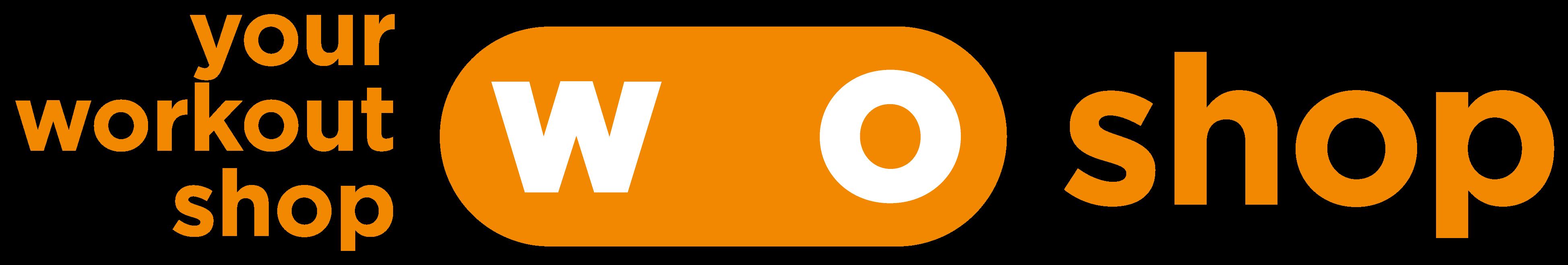 WOshop
