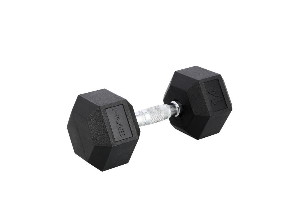 HEXAGONÁLNÍ JEDNORUČKA 14 kg