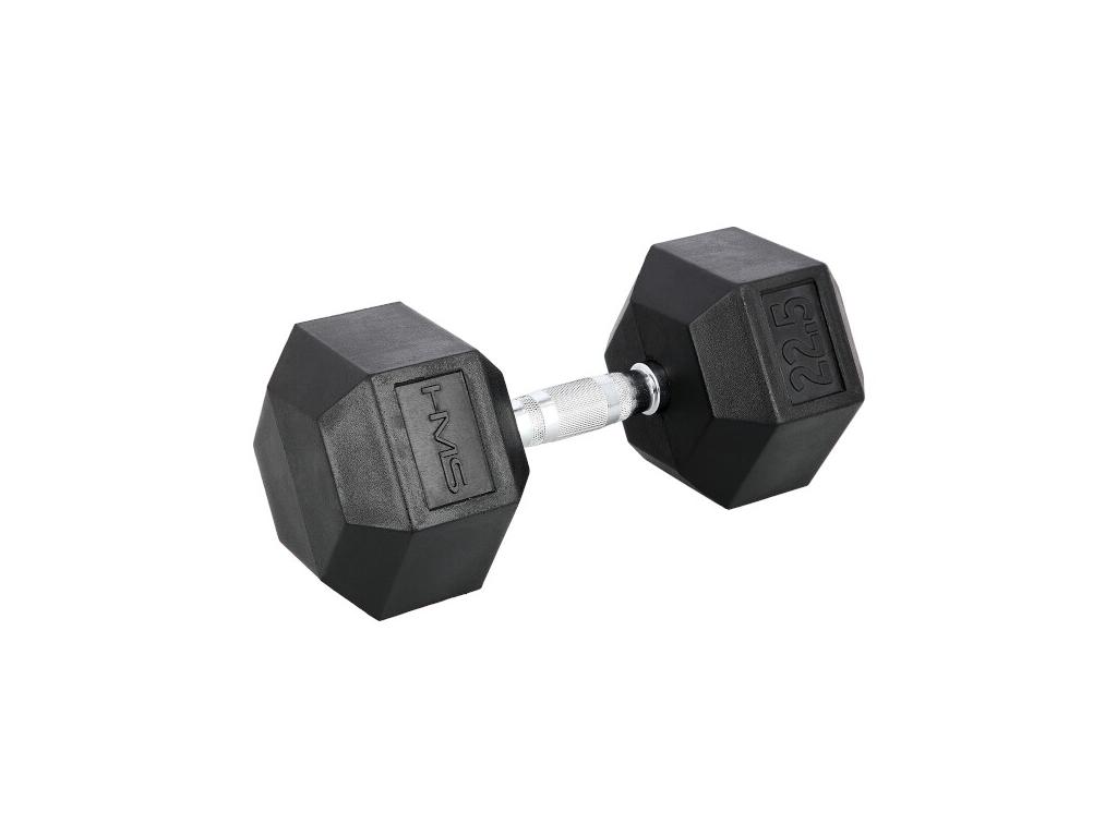 HEXAGONÁLNÍ JEDNORUČKA 22,5 kg