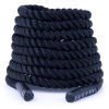 Tréninkové lano DBX Bushido C15