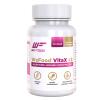 Multivitamín VitaX v2 - pro ženy 120 kapslí (60 dávek)