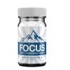 WeFood Focus 50 kapslí (50 dávek)