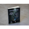"""Kniha TRÉNINK VĚZNĚ 1 - Jak se osvobodit od slabosti - využití ztraceného tajemství síly nutné k přežití od Paul """"Coach"""" Wade"""