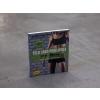 Kniha TĚLO JAKO POSILOVNA PRO ŽENY - Cvičení vahou vlastního těla - Mark Lauren, Clark Joshua. Kalistenika astreet workout pro ženy.