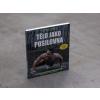 Kniha TĚLO JAKO POSILOVNA PRO ŽENY - Cvičení vahou vlastního těla - Mark Lauren, Clark Joshua. Kalistenika, street workout a cvičení s vlasním tělem.